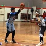 Bermuda Basketball Winter League January 23 2019 (8)