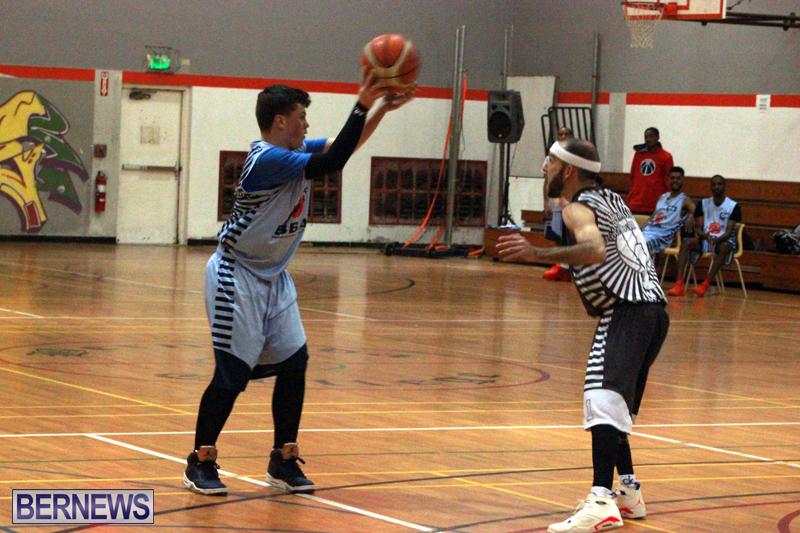 Bermuda-Basketball-Winter-League-January-23-2019-8