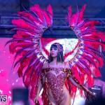 Bermuda Heroes Weekend BHW Band Launch Nova Mas, January 20 2019-5022
