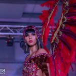 Bermuda Heroes Weekend BHW Band Launch Nova Mas, January 20 2019-5024