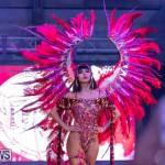 Bermuda Heroes Weekend BHW Band Launch Nova Mas, January 20 2019-5043