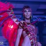 Bermuda Heroes Weekend BHW Band Launch Nova Mas, January 20 2019-5059
