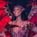 Bermuda Heroes Weekend BHW Band Launch Nova Mas, January 20 2019-5077