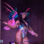 Bermuda Heroes Weekend BHW Band Launch Nova Mas, January 20 2019-5096