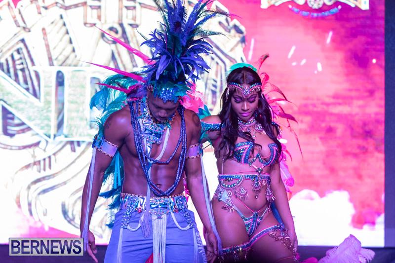 Bermuda-Heroes-Weekend-BHW-Band-Launch-Nova-Mas-January-20-2019-5105