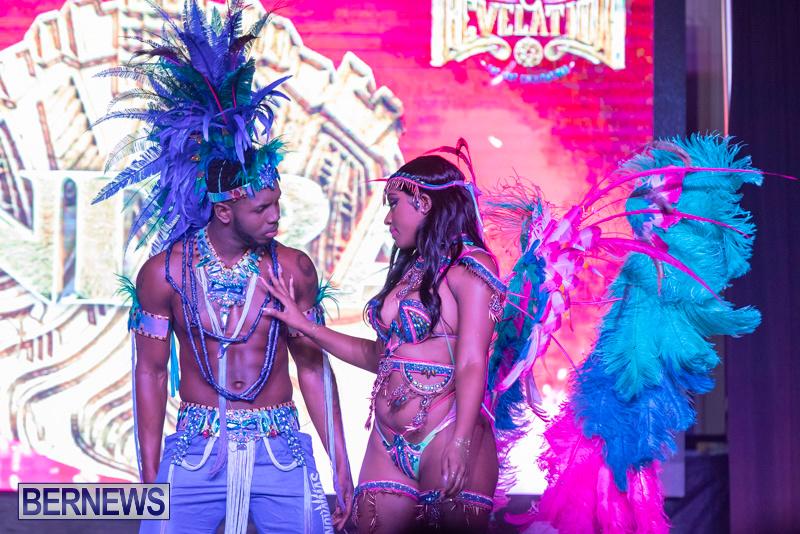 Bermuda-Heroes-Weekend-BHW-Band-Launch-Nova-Mas-January-20-2019-5107
