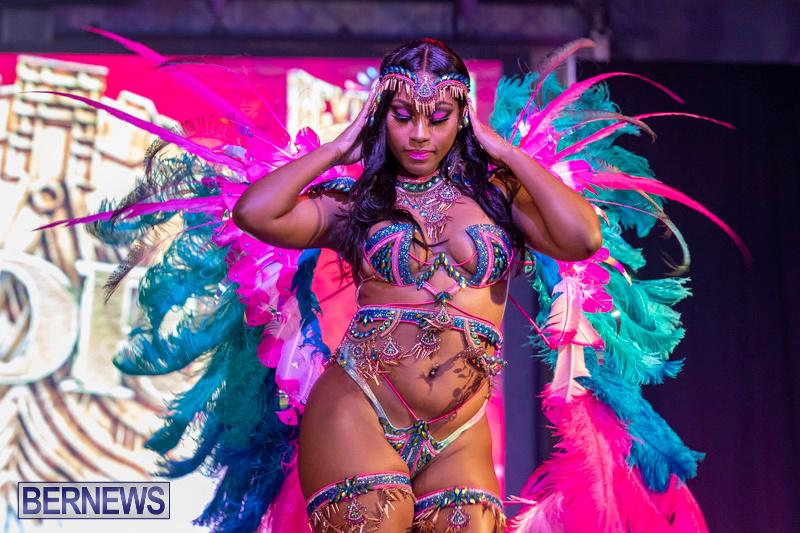 Bermuda-Heroes-Weekend-BHW-Band-Launch-Nova-Mas-January-20-2019-5124