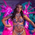 Bermuda Heroes Weekend BHW Band Launch Nova Mas, January 20 2019-5126