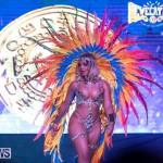 Bermuda Heroes Weekend BHW Band Launch Nova Mas, January 20 2019-5142