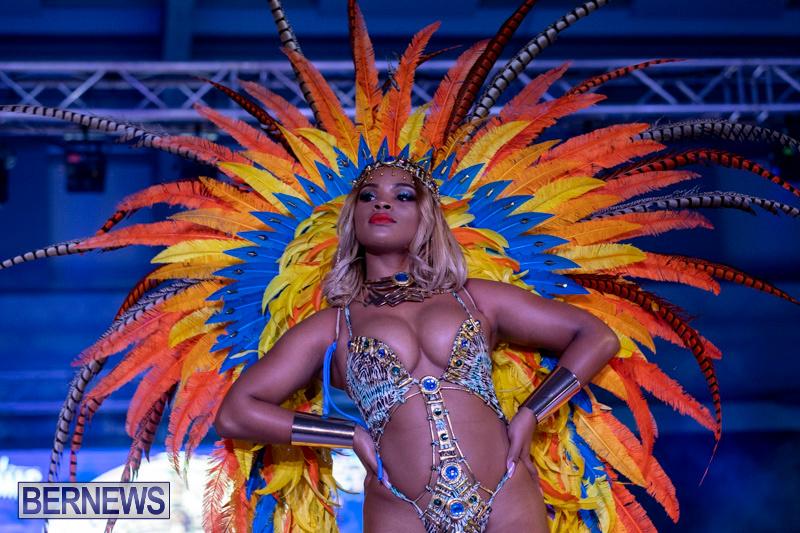 Bermuda-Heroes-Weekend-BHW-Band-Launch-Nova-Mas-January-20-2019-5154