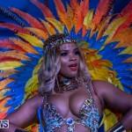 Bermuda Heroes Weekend BHW Band Launch Nova Mas, January 20 2019-5162