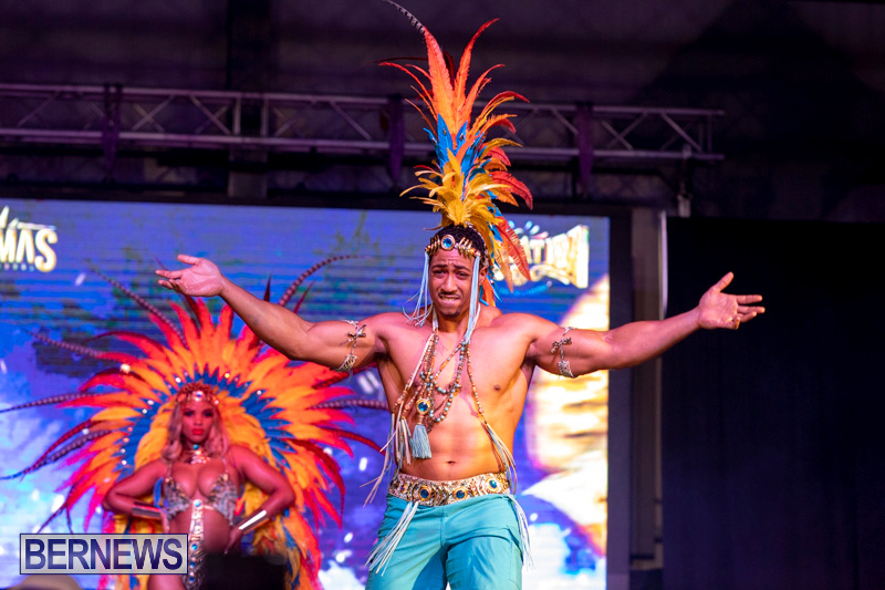 Bermuda-Heroes-Weekend-BHW-Band-Launch-Nova-Mas-January-20-2019-5169