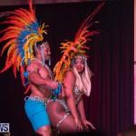 Bermuda Heroes Weekend BHW Band Launch Nova Mas, January 20 2019-5198