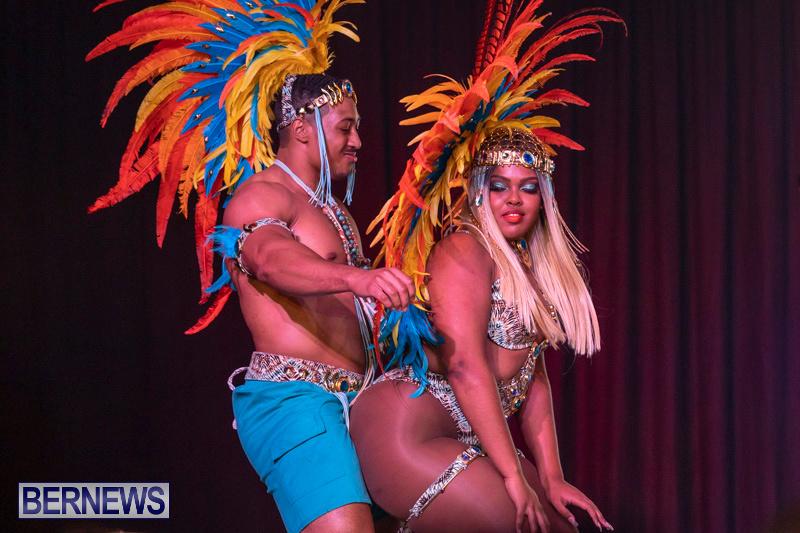 Bermuda-Heroes-Weekend-BHW-Band-Launch-Nova-Mas-January-20-2019-5199