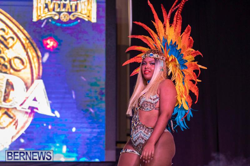 Bermuda-Heroes-Weekend-BHW-Band-Launch-Nova-Mas-January-20-2019-5200