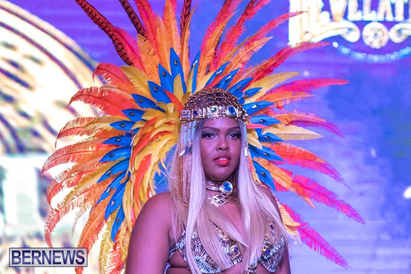 Bermuda-Heroes-Weekend-BHW-Band-Launch-Nova-Mas-January-20-2019-5204
