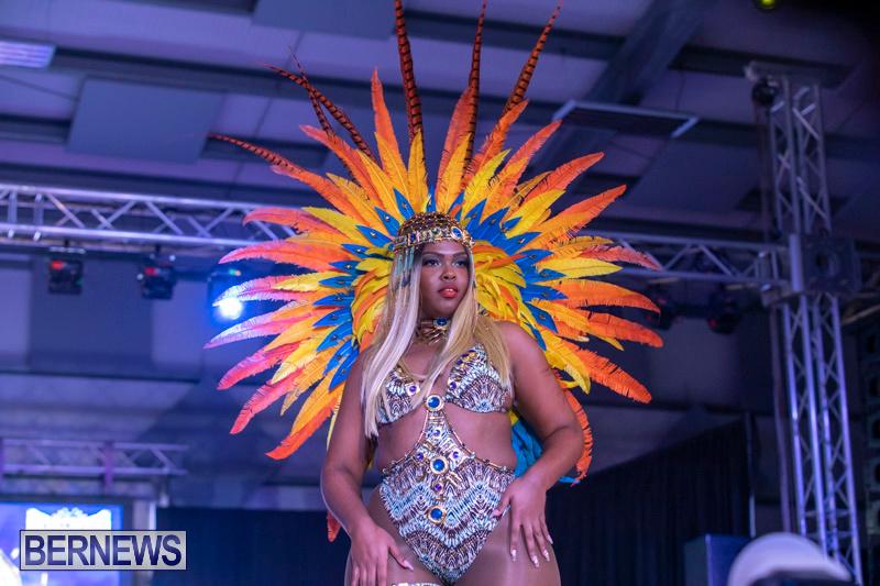 Bermuda-Heroes-Weekend-BHW-Band-Launch-Nova-Mas-January-20-2019-5213
