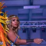Bermuda Heroes Weekend BHW Band Launch Nova Mas, January 20 2019-5235