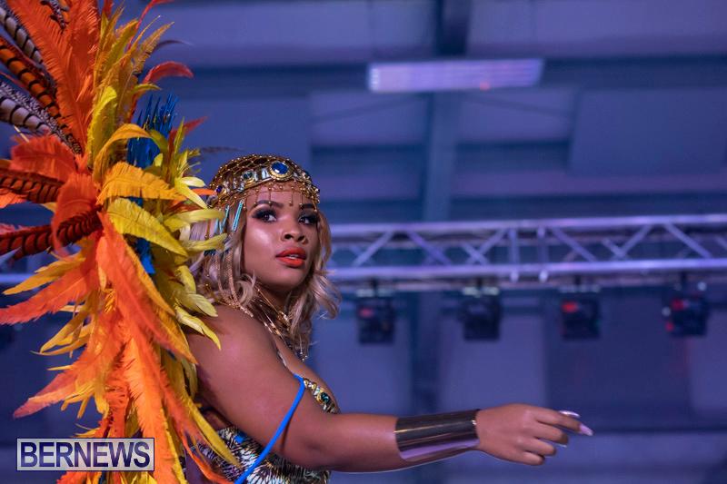 Bermuda-Heroes-Weekend-BHW-Band-Launch-Nova-Mas-January-20-2019-5235