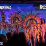 Bermuda Heroes Weekend BHW Band Launch Nova Mas, January 20 2019-5236