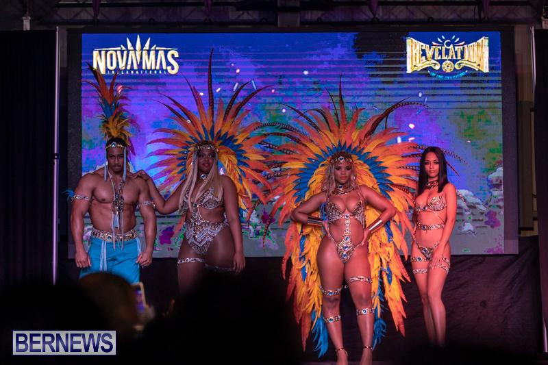 Bermuda-Heroes-Weekend-BHW-Band-Launch-Nova-Mas-January-20-2019-5236
