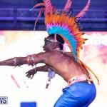 Bermuda Heroes Weekend BHW Band Launch Nova Mas, January 20 2019-5250