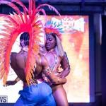 Bermuda Heroes Weekend BHW Band Launch Nova Mas, January 20 2019-5255