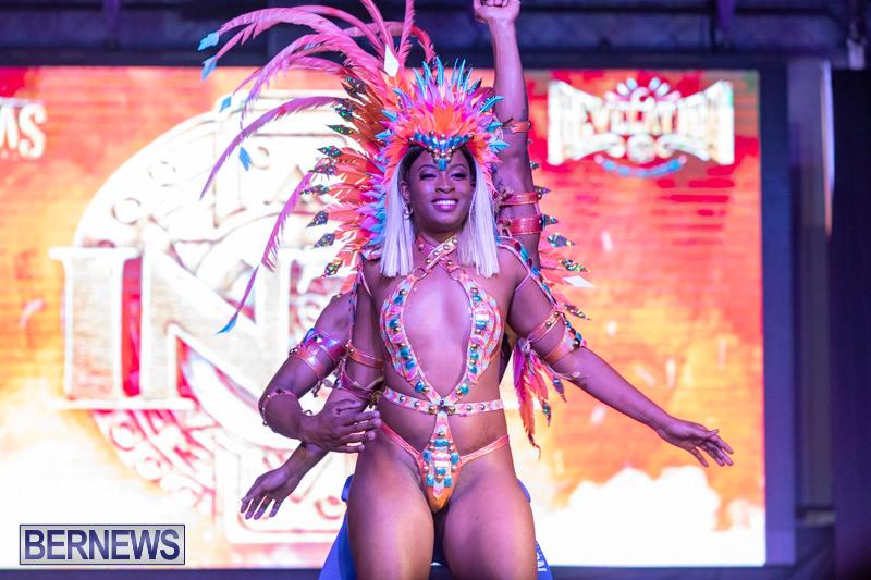 Bermuda-Heroes-Weekend-BHW-Band-Launch-Nova-Mas-January-20-2019-5258