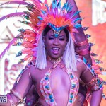 Bermuda Heroes Weekend BHW Band Launch Nova Mas, January 20 2019-5260
