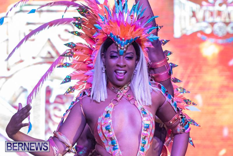 Bermuda-Heroes-Weekend-BHW-Band-Launch-Nova-Mas-January-20-2019-5260