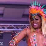 Bermuda Heroes Weekend BHW Band Launch Nova Mas, January 20 2019-5267