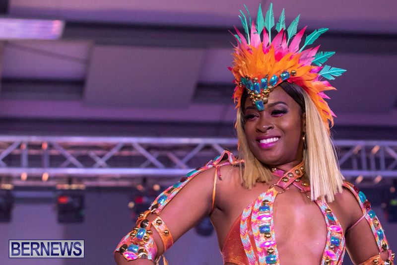 Bermuda-Heroes-Weekend-BHW-Band-Launch-Nova-Mas-January-20-2019-5267