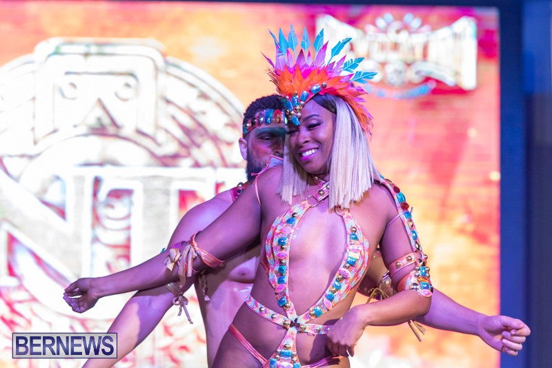 Bermuda-Heroes-Weekend-BHW-Band-Launch-Nova-Mas-January-20-2019-5282