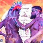 Bermuda Heroes Weekend BHW Band Launch Nova Mas, January 20 2019-5291