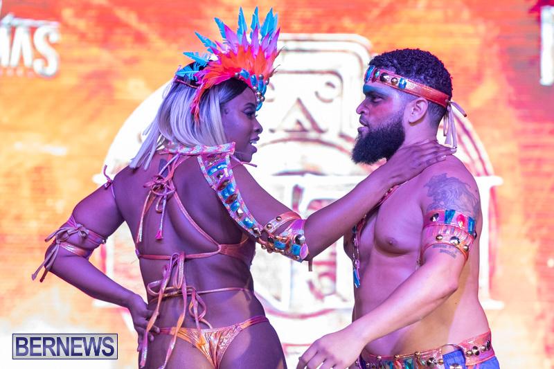 Bermuda-Heroes-Weekend-BHW-Band-Launch-Nova-Mas-January-20-2019-5291