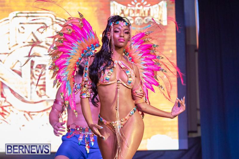 Bermuda-Heroes-Weekend-BHW-Band-Launch-Nova-Mas-January-20-2019-5301