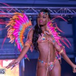 Bermuda Heroes Weekend BHW Band Launch Nova Mas, January 20 2019-5319