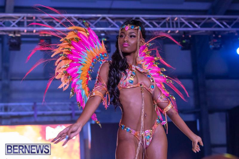 Bermuda-Heroes-Weekend-BHW-Band-Launch-Nova-Mas-January-20-2019-5319