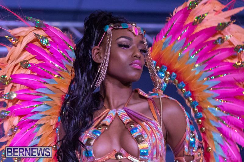 Bermuda-Heroes-Weekend-BHW-Band-Launch-Nova-Mas-January-20-2019-5322