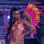 Bermuda Heroes Weekend BHW Band Launch Nova Mas, January 20 2019-5325
