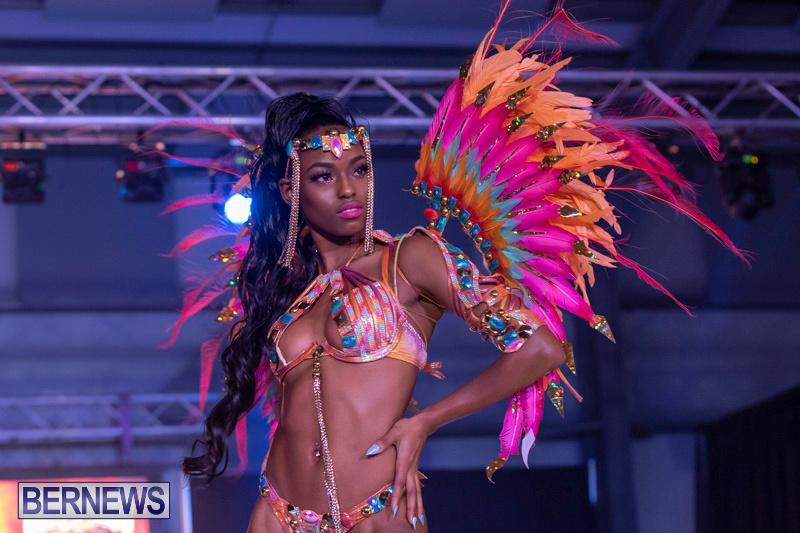 Bermuda-Heroes-Weekend-BHW-Band-Launch-Nova-Mas-January-20-2019-5325