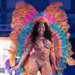 Bermuda Heroes Weekend BHW Band Launch Nova Mas, January 20 2019-5340