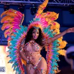 Bermuda Heroes Weekend BHW Band Launch Nova Mas, January 20 2019-5347