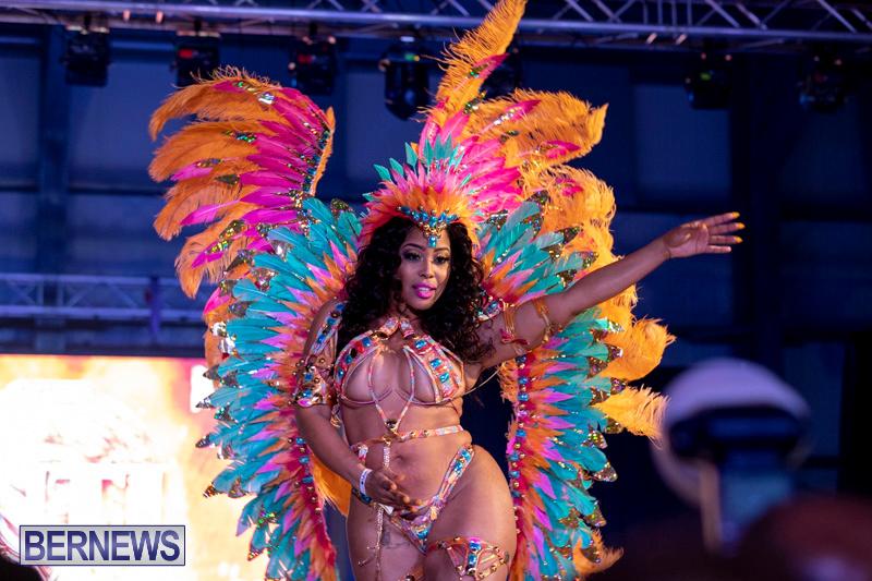 Bermuda-Heroes-Weekend-BHW-Band-Launch-Nova-Mas-January-20-2019-5347