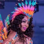 Bermuda Heroes Weekend BHW Band Launch Nova Mas, January 20 2019-5358