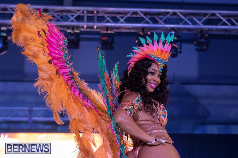 Bermuda-Heroes-Weekend-BHW-Band-Launch-Nova-Mas-January-20-2019-5360