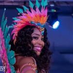 Bermuda Heroes Weekend BHW Band Launch Nova Mas, January 20 2019-5362