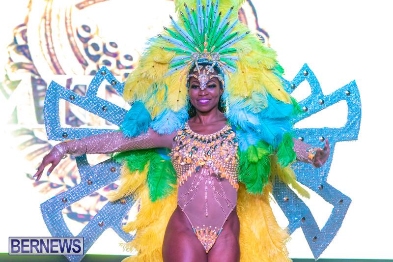 Bermuda-Heroes-Weekend-BHW-Band-Launch-Nova-Mas-January-20-2019-5388