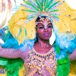 Bermuda Heroes Weekend BHW Band Launch Nova Mas, January 20 2019-5395