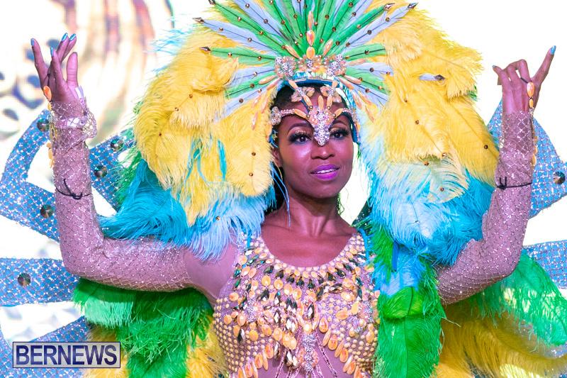 Bermuda-Heroes-Weekend-BHW-Band-Launch-Nova-Mas-January-20-2019-5395